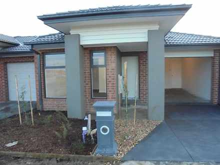 7 Wine Place, Diggers Rest 3427, VIC House Photo