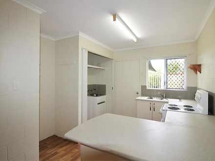 2/30 Girralong Street, Woree 4868, QLD Villa Photo