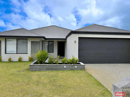 6 Wentworth Heights, Meadow Springs 6210, WA House Photo