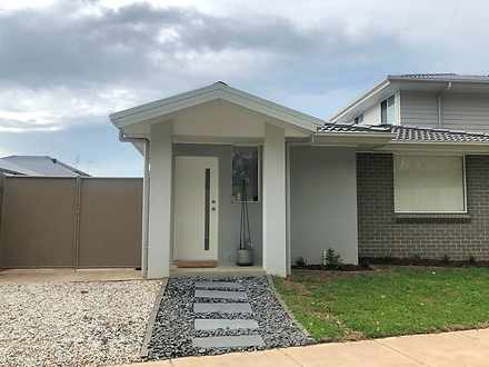 90A Burrell Road, Spring Farm 2570, NSW Villa Photo
