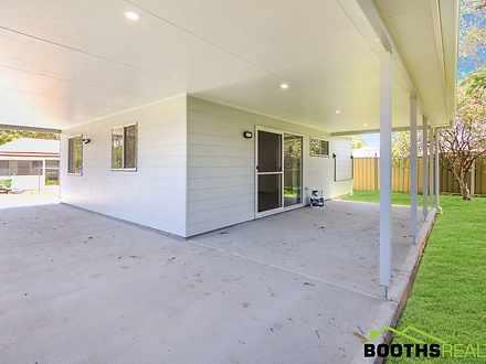 19A Myrna Road, Wyongah 2259, NSW Flat Photo