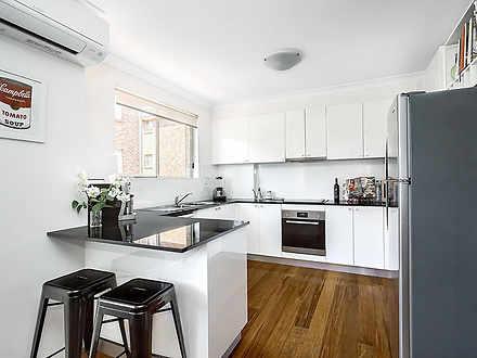 1/259 Victoria Road, Drummoyne 2047, NSW Apartment Photo