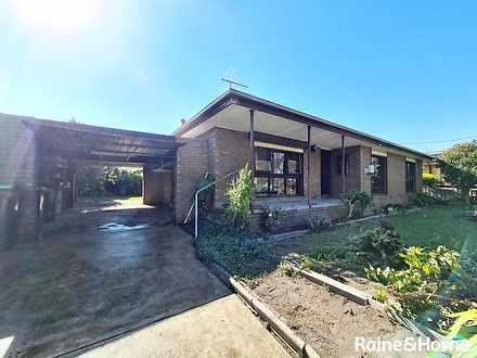 192 Wright Street, Sunshine 3020, VIC House Photo