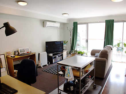3/101 Holmes Street, Brunswick East 3057, VIC Apartment Photo