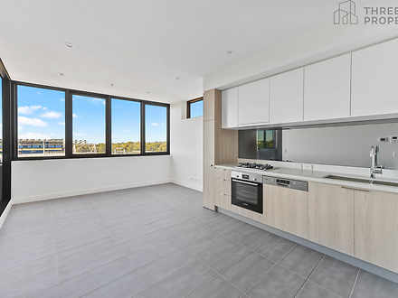 204/4 Foreshore Boulevard, Woolooware 2230, NSW Apartment Photo