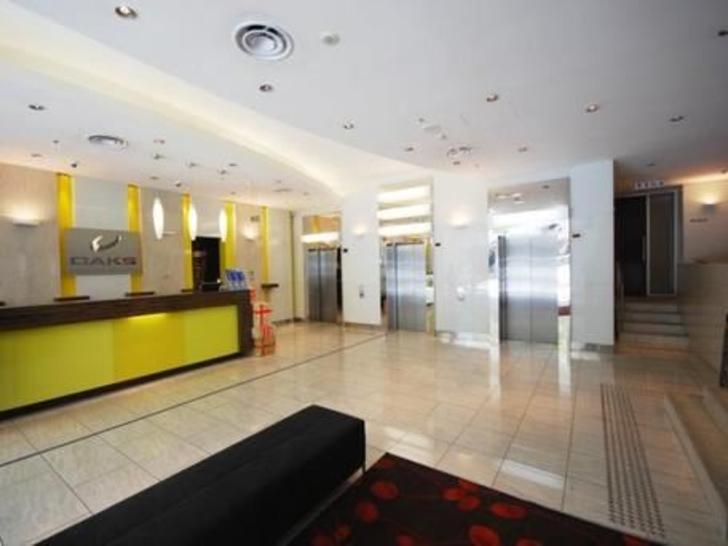 1406/96 North Terrace, Adelaide 5000, SA Apartment Photo