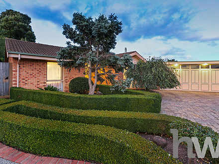 5 Landra Court, Grovedale 3216, VIC House Photo