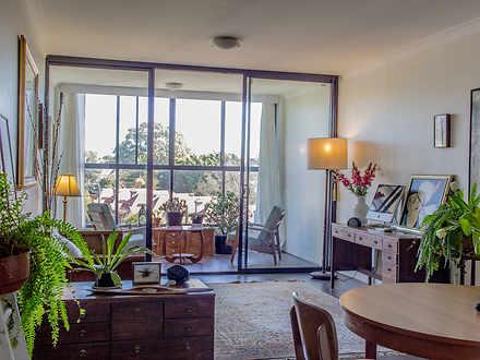 27/7 Railway Avenue, Stanmore 2048, NSW Apartment Photo