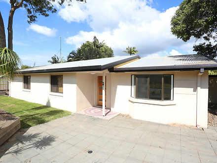 2A Cadagi Court, Kuluin 4558, QLD Duplex_semi Photo