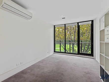 204/279 Wellington Parade, East Melbourne 3002, VIC Apartment Photo
