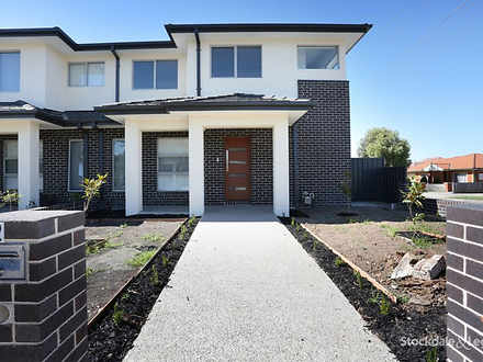 2/2 South Box Court, Hadfield 3046, VIC Townhouse Photo