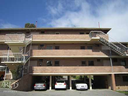 19/522 Stirling Highway, Peppermint Grove 6011, WA House Photo