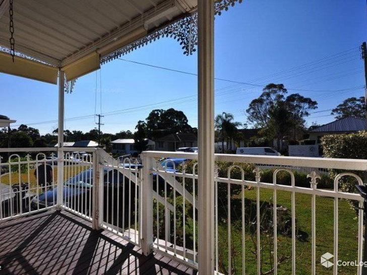 8 Sturt Street, Lalor Park 2147, NSW House Photo