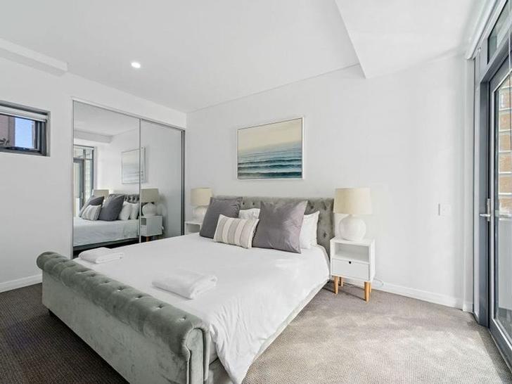 26 Marion Street, Parramatta 2150, NSW Apartment Photo