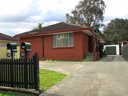 2/22 Rickard Road, Unanderra 2526, NSW Duplex_semi Photo