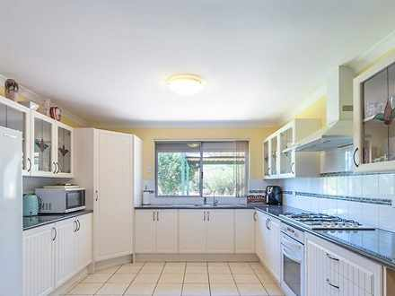 2 Pendock Place, Willetton 6155, WA House Photo