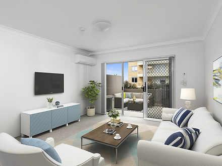 5/149 Sydney Road, Fairlight 2094, NSW Apartment Photo