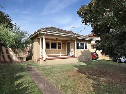 13 Spring Street, Frankston 3199, VIC House Photo