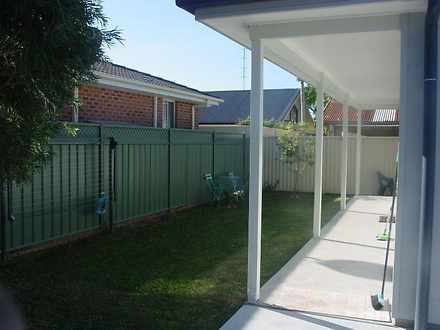 47A Wyong Road, Killarney Vale 2261, NSW Villa Photo