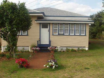 2/19 Stephen Street, South Toowoomba 4350, QLD Unit Photo