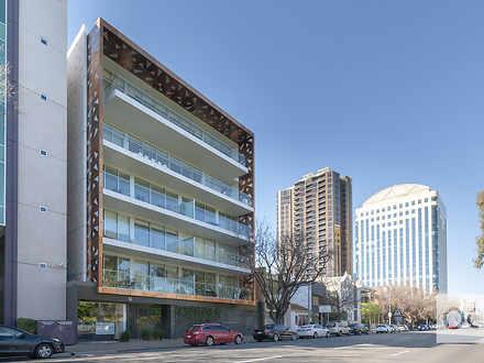 101/135 South Terrace, Adelaide 5000, SA Apartment Photo