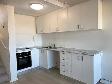 634/22 Central Avenue, Manly 2095, NSW Apartment Photo