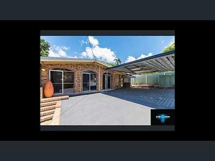 33 Narellan Street, Arana Hills 4054, QLD House Photo