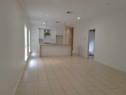 39B Hambledon Road, Campbelltown 5074, SA House Photo