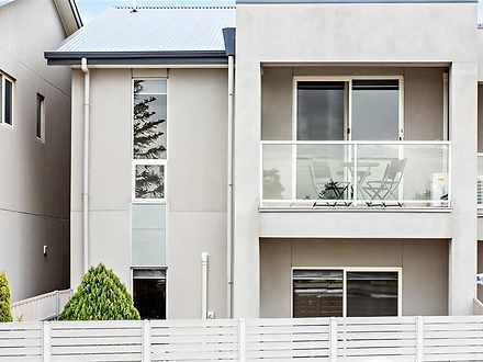 3B Leak Avenue, Glenelg North 5045, SA House Photo