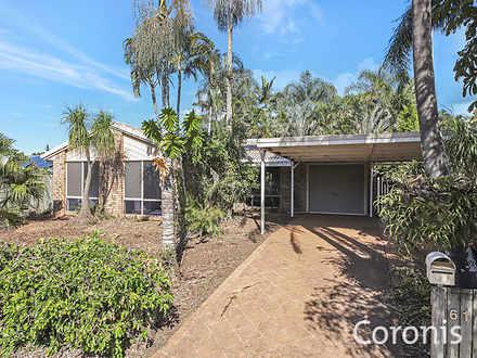 61 Mcneil Road, Kallangur 4503, QLD House Photo