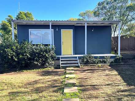 34A Braddon Street, Blacktown 2148, NSW House Photo