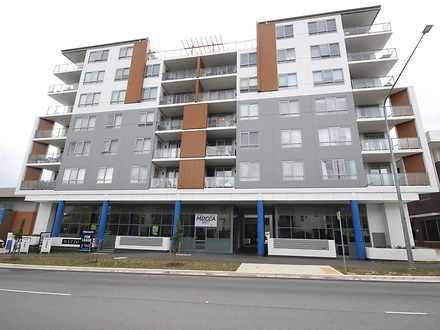 5777 Gozzard Street, Gungahlin 2912, ACT Apartment Photo