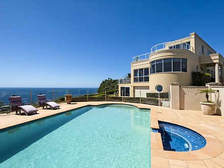 508 Barrenjoey Road, Avalon Beach 2107, NSW House Photo