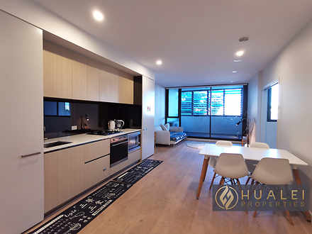 103/544 Pacific Highway, Chatswood 2067, NSW Apartment Photo