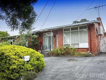 4 David Street, Box Hill South 3128, VIC House Photo