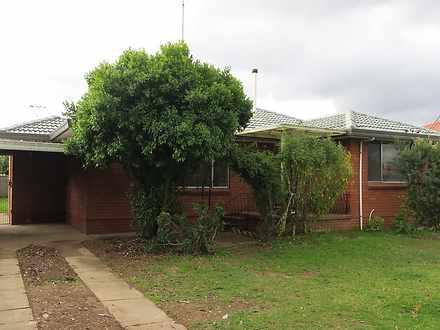 3 Chilaw Avenue, St Marys 2760, NSW House Photo
