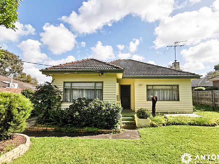 40 Clyde Street, Box Hill North 3129, VIC House Photo