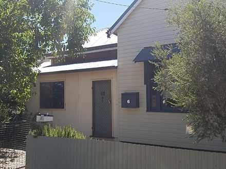 6 Dugan Street, Kalgoorlie 6430, WA House Photo