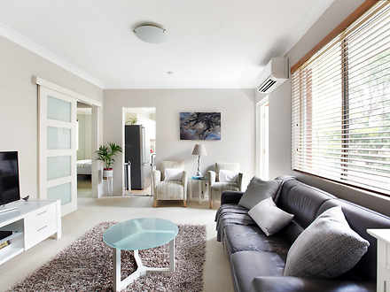 1/60 Kenneth Road, Manly Vale 2093, NSW Apartment Photo