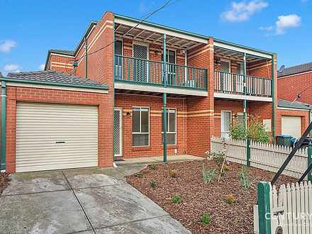 1/342 Morris Road, Hoppers Crossing 3029, VIC Townhouse Photo
