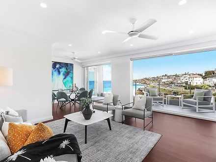 7/3-4A Pacific Avenue, Tamarama 2026, NSW Apartment Photo