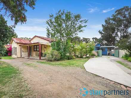 33A Algie Crescent, Kingswood 2747, NSW House Photo