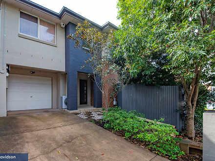 7 Margate Avenue, Holsworthy 2173, NSW Duplex_semi Photo