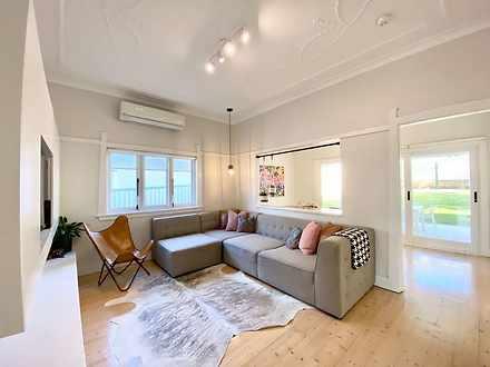 12 Penshurst Road, Roselands 2196, NSW House Photo