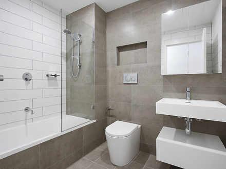 307/5-7 Higherdale Avenue, Miranda 2228, NSW Apartment Photo