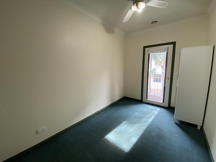 4 Hyam Place, Carlton 3053, VIC House Photo
