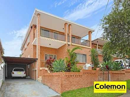 112 Woolcott Street, Earlwood 2206, NSW House Photo