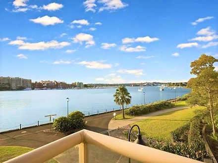 206/32 Warayama Place, Rozelle 2039, NSW Apartment Photo