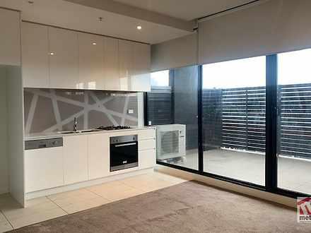 65/94-100 Keilor Road, Essendon North 3041, VIC Apartment Photo