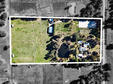 110 Shotton Road, Mount Eliza 3930, VIC House Photo